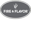 Fire and Flavor