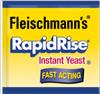 Fleischmann's® Yeast