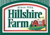 Hillshire Farm Lit'l Smokies