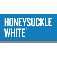Honeysuckle White®