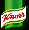 Knorr DE