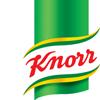 Knorr UK