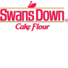 Swans Down®