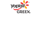 Yoplait® Greek
