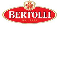 Bertolli NL