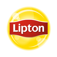 Lipton Tea US