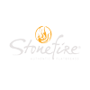 Stonefire Authentic Flatbreads