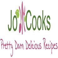 Jo Cooks