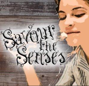 Savour the Senses