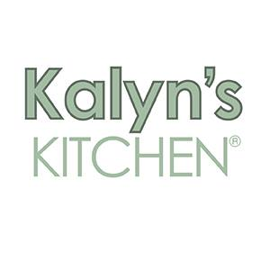 Kalyn's Kitchen